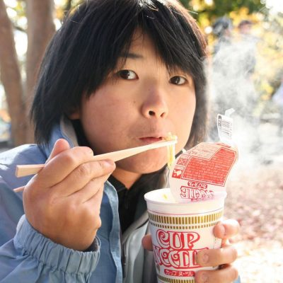 nishin-cup-noodle.jpg