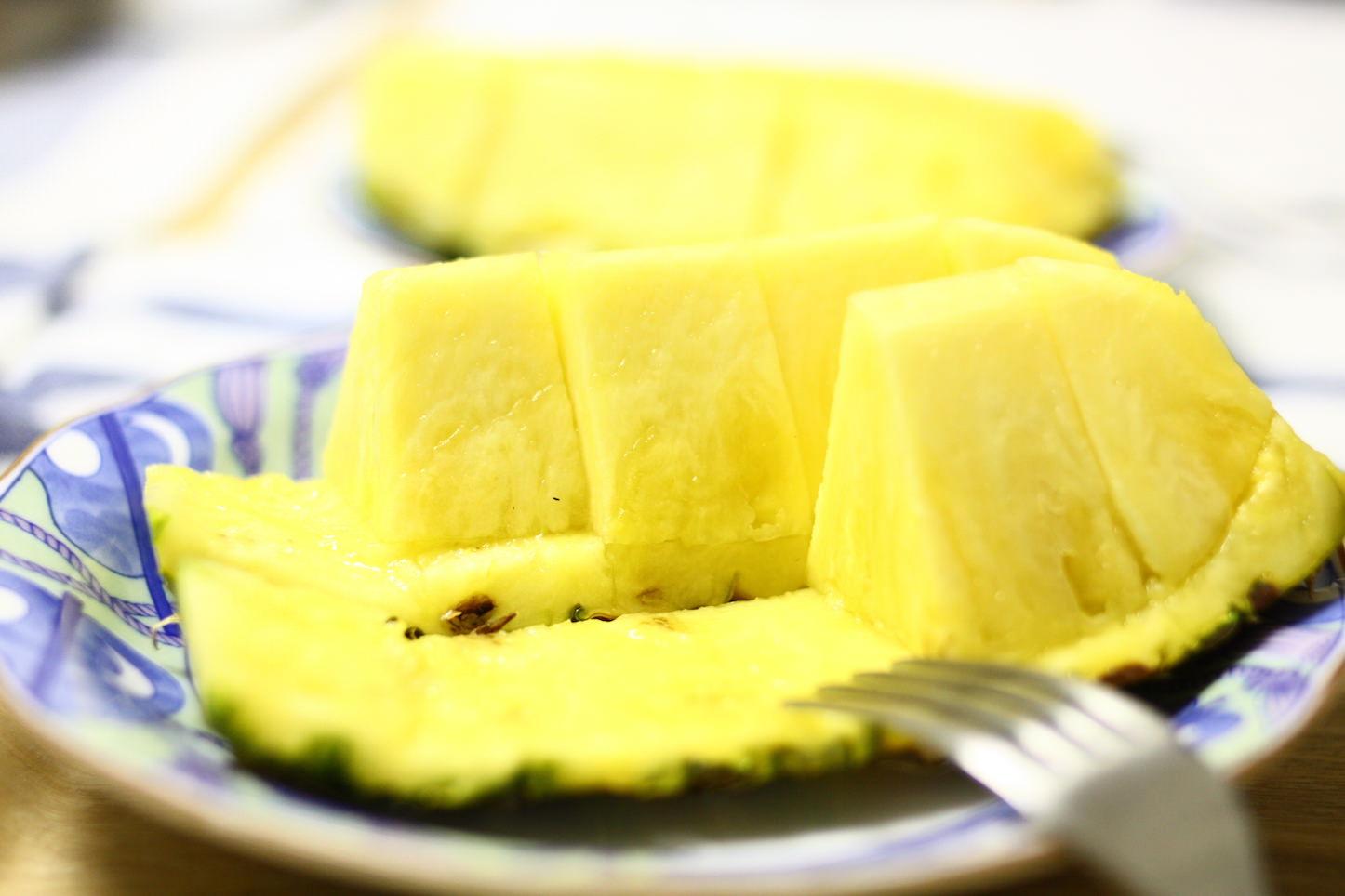 pineapple-photo-cut-ready-to-eat.jpg