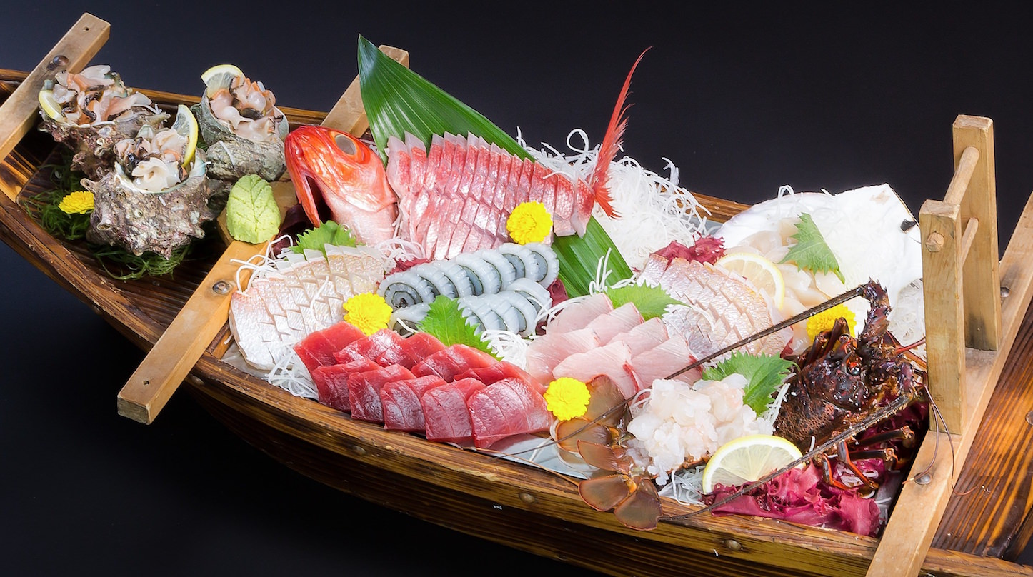 sashimi-moriawase.jpg