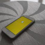 snapchat-on-iphone-5.jpg
