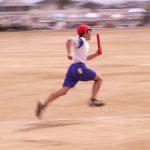 sports-festival.jpg