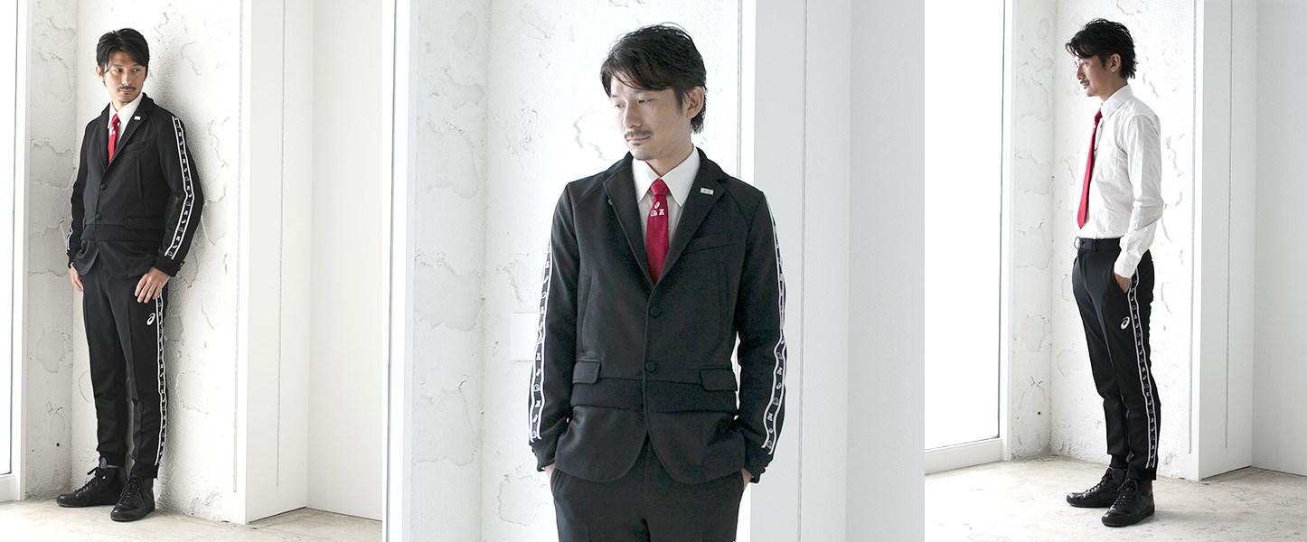 suit-jersey-2.jpg