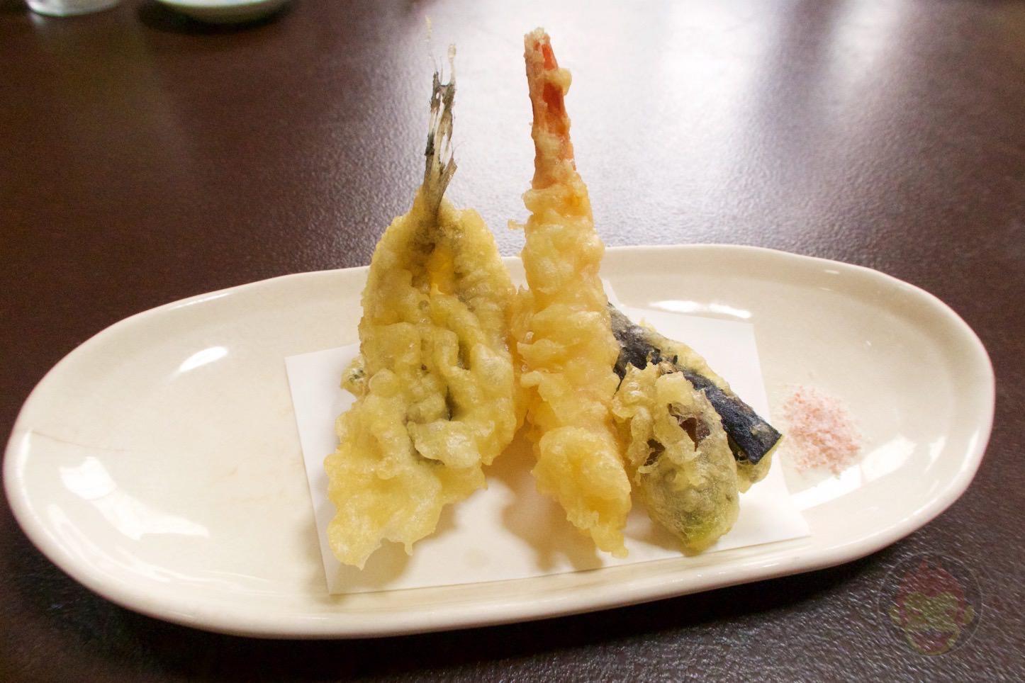 sushi-masa-fujisawa-02.jpg