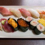 sushi-masa-fujisawa-03.jpg