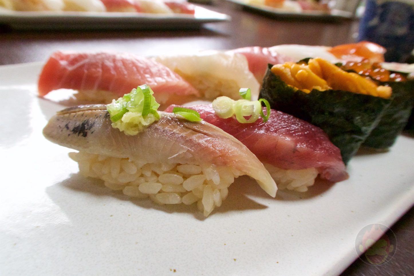 sushi-masa-fujisawa-04.jpg
