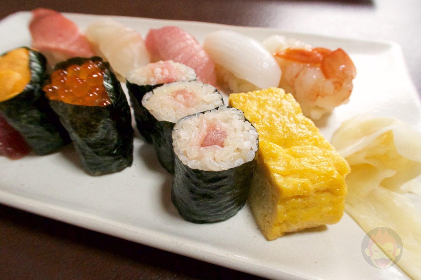 sushi-masa-fujisawa-05.jpg