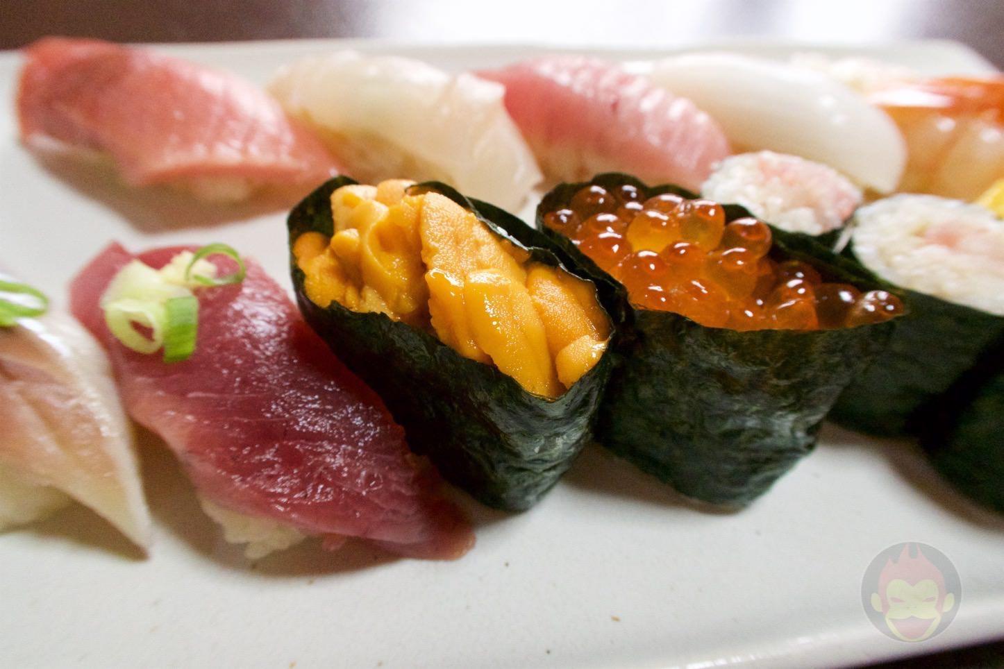 sushi-masa-fujisawa-06.jpg
