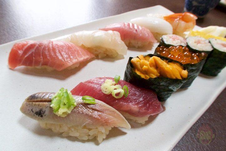 sushi-masa-fujisawa-07.jpg