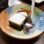 sushi-masa-fujisawa-09.jpg
