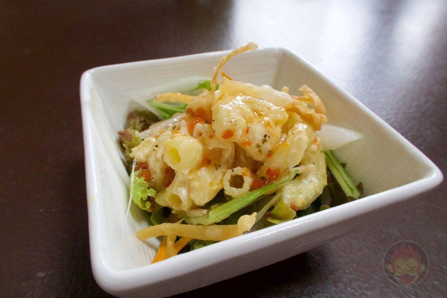 sushi-masa-fujisawa-10.jpg