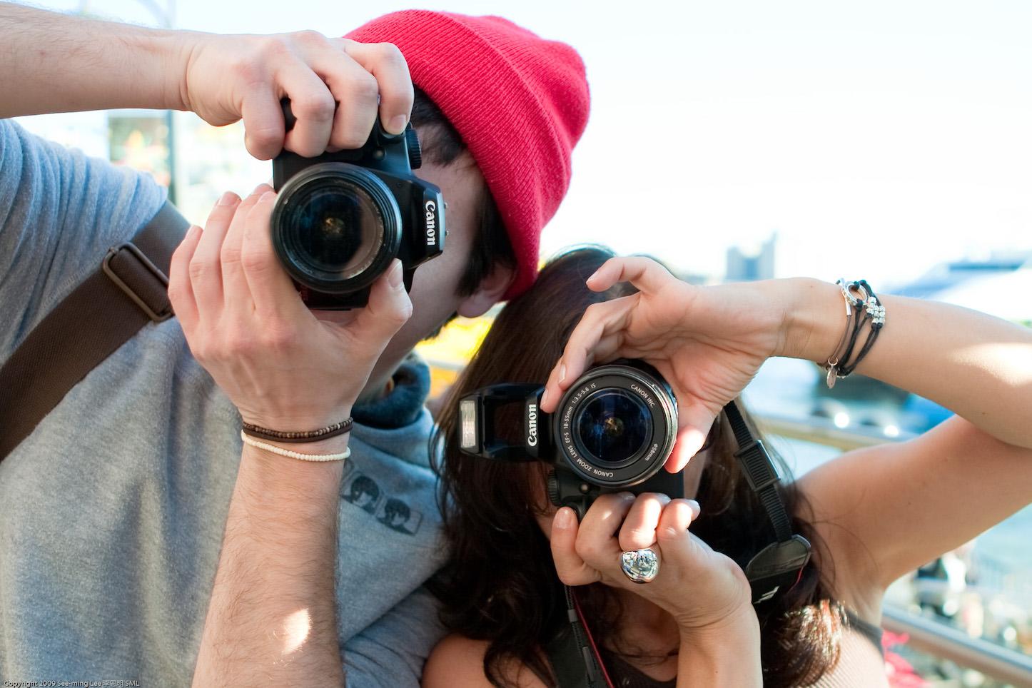 taking-photos-together.jpg