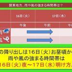 typhoon-7-rain.jpg