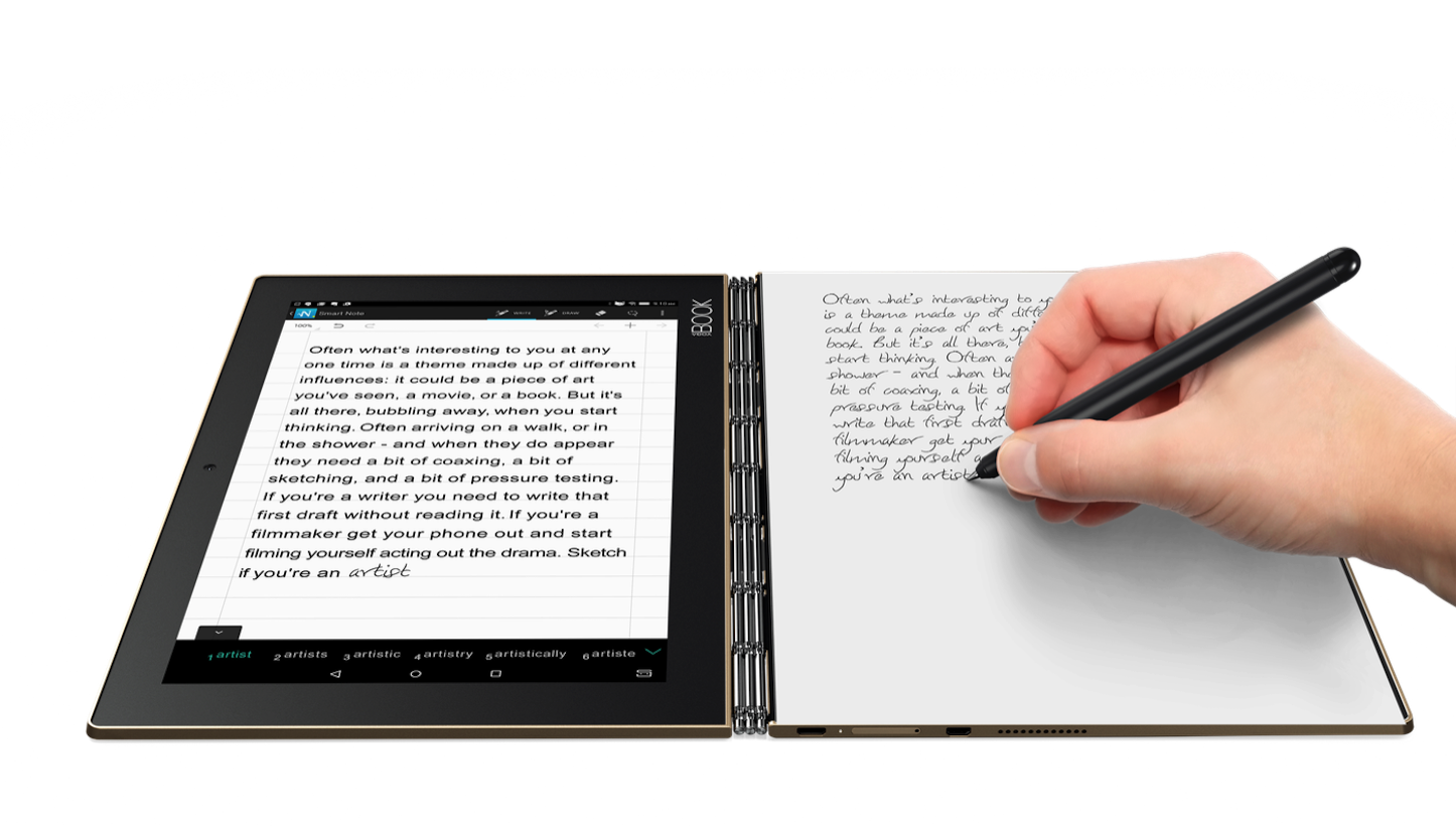 11_Yoga_Book_Handwriting_Digitized_Portrait_w_paper.0.png