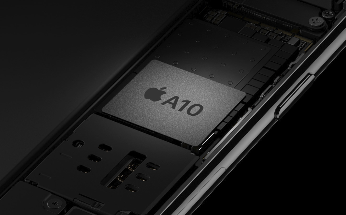 A10-Fusion-Processor.jpg