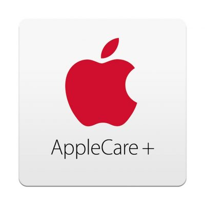 APPLECARE-plus.jpeg