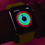 Activity-for-Apple-Watch-2.png
