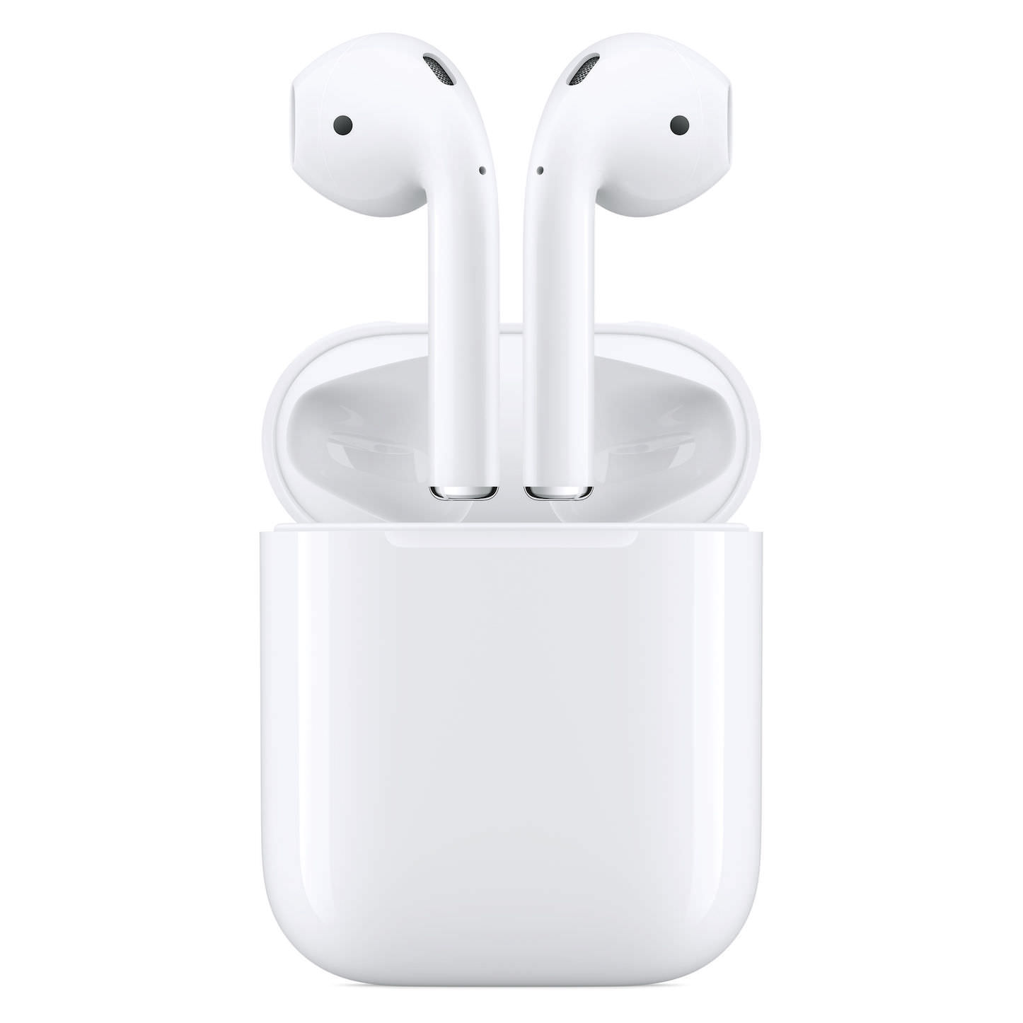 AirPodsCase PF Open AirPods PF Float PR PRINT