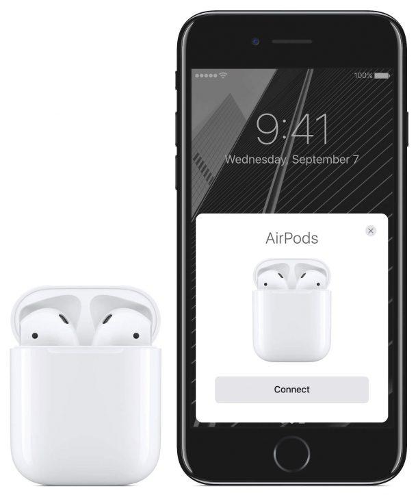 AirPodsCase-PF-Open_AirPods-PF_iPhone7-JetBlk-PF_PR-PRINT.jpg