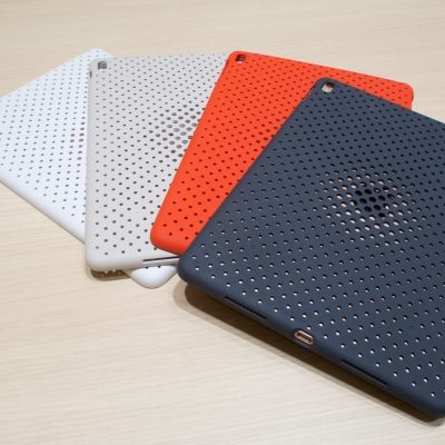 Andmesh-Mesh-Case-for-iPad-Pro-01.jpg