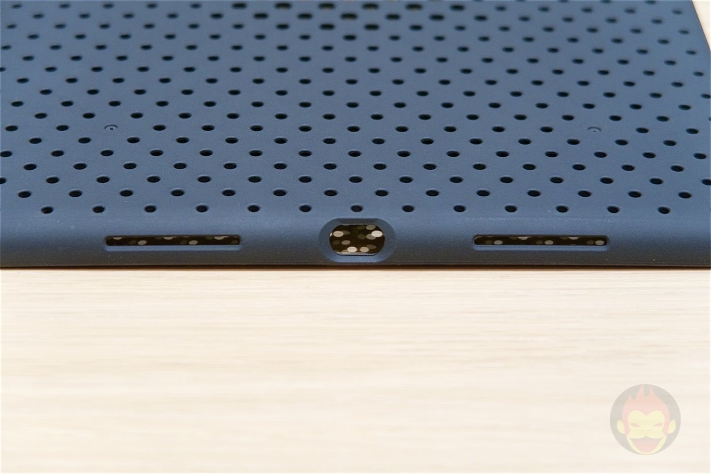 Andmesh-Mesh-Case-for-iPad-Pro-03.jpg