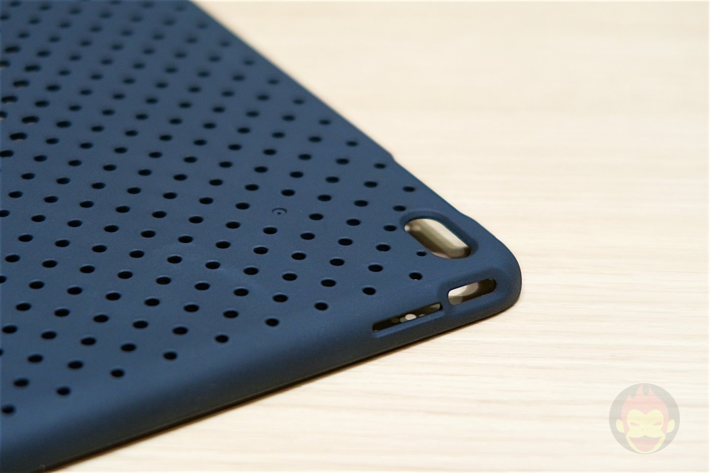 Andmesh-Mesh-Case-for-iPad-Pro-05.jpg