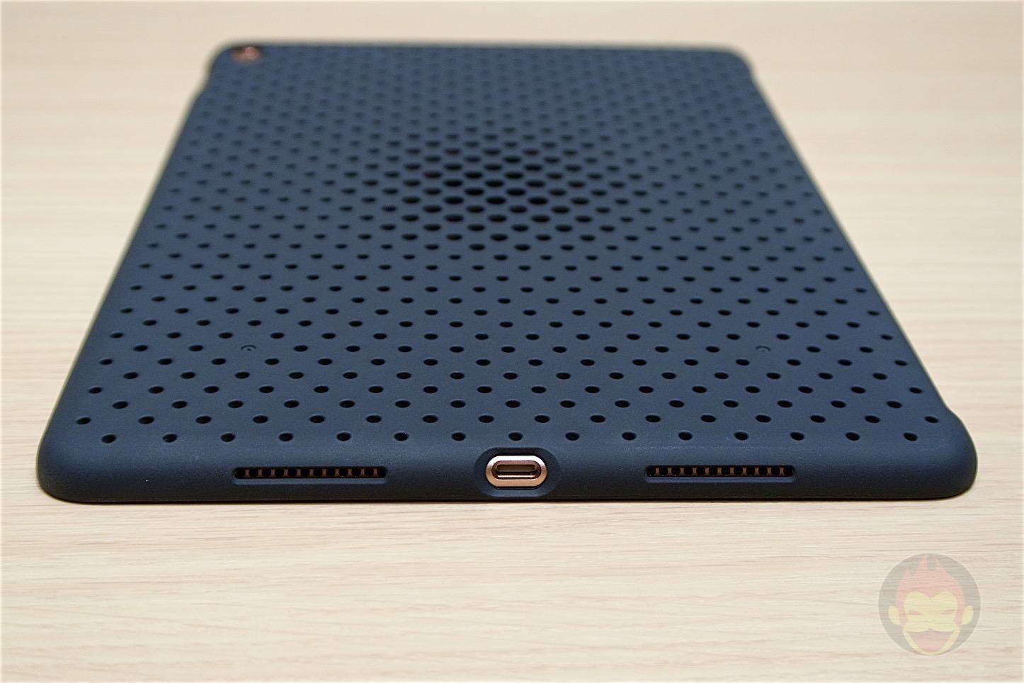 Andmesh-Mesh-Case-for-iPad-Pro-08.jpg