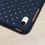 Andmesh-Mesh-Case-for-iPad-Pro-11.jpg
