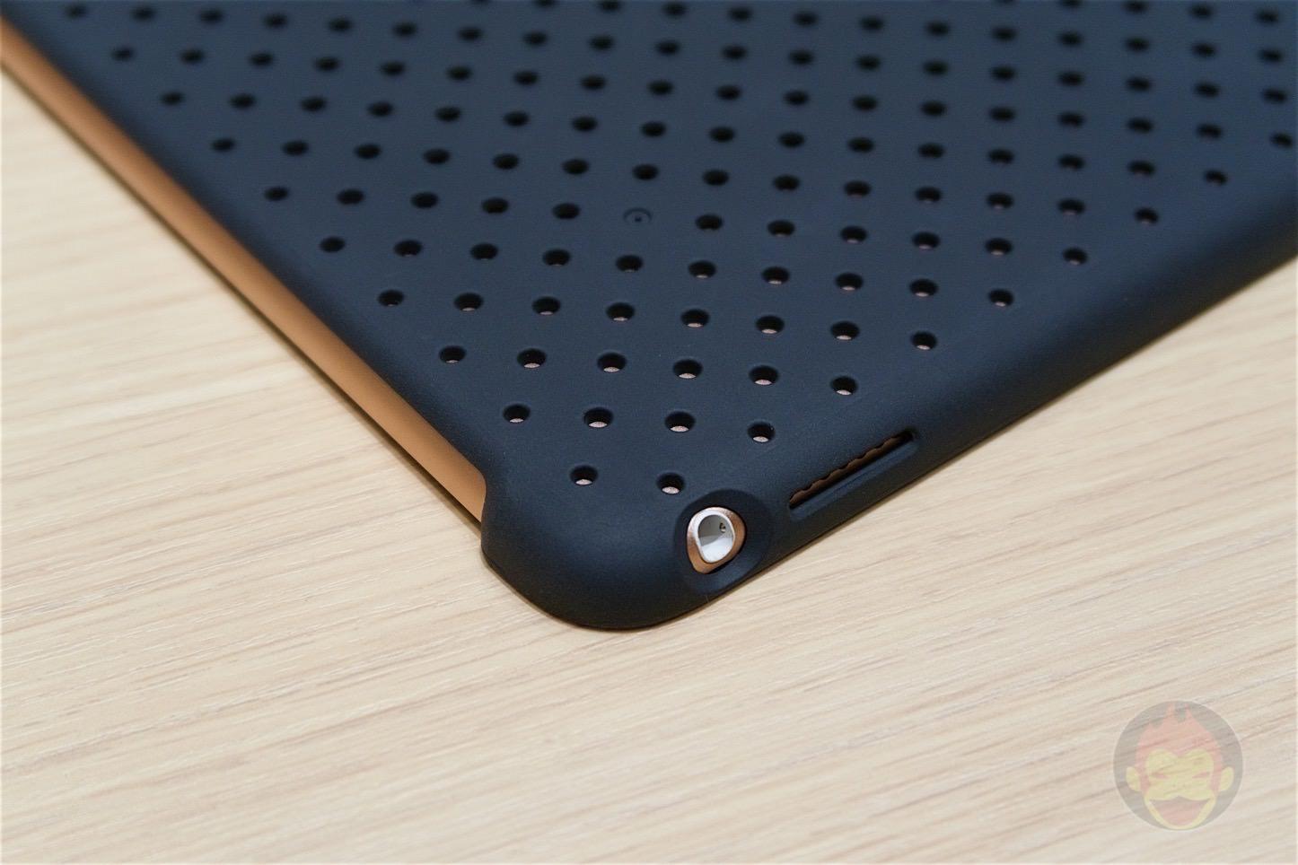 Andmesh-Mesh-Case-for-iPad-Pro-12.jpg