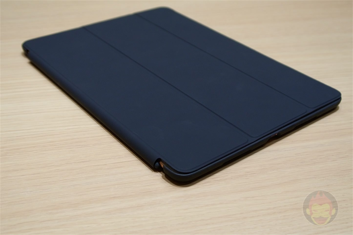 Andmesh-Mesh-Case-for-iPad-Pro-15.jpg