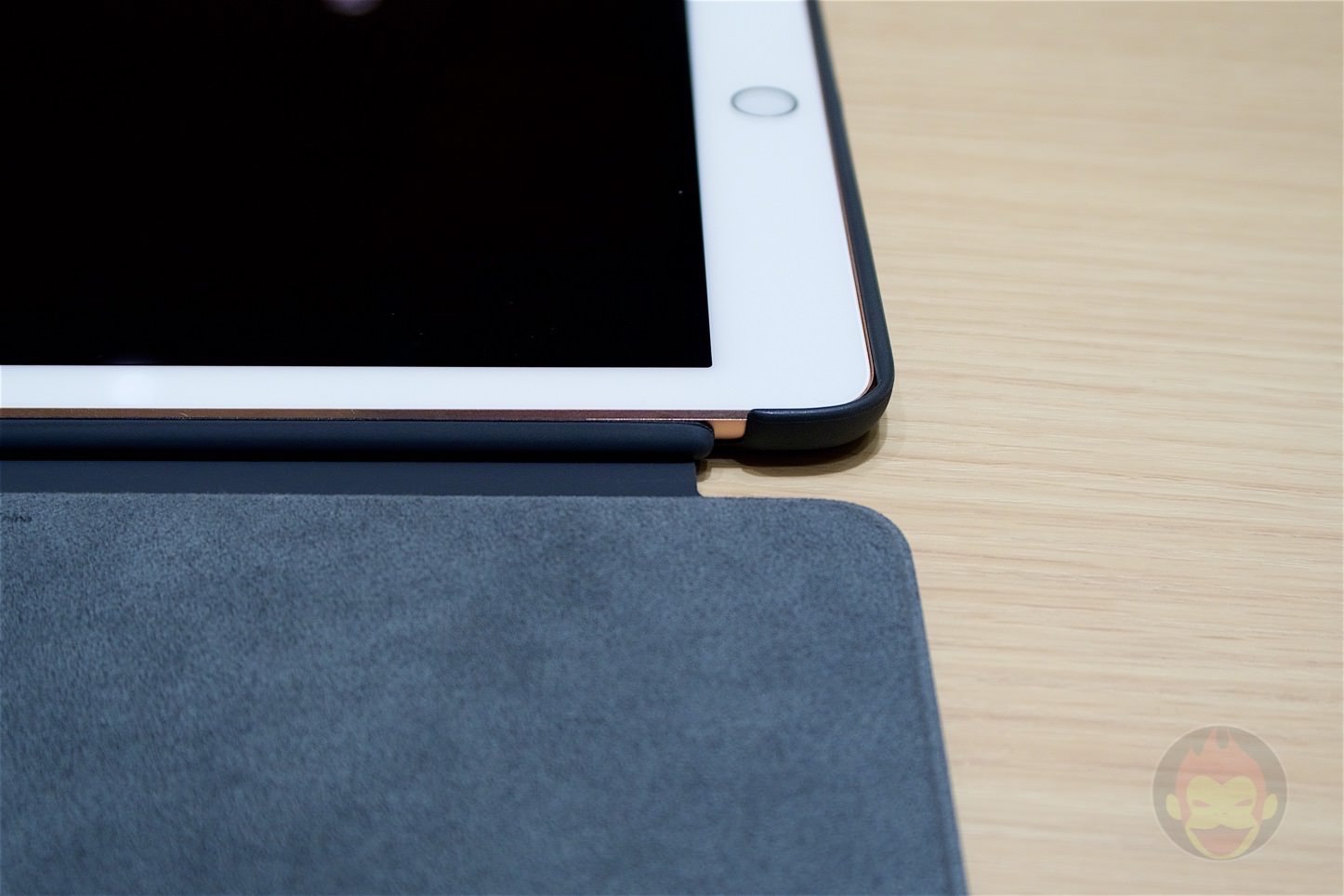 Andmesh-Mesh-Case-for-iPad-Pro-16.jpg