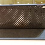 Andmesh-Mesh-Case-for-iPad-Pro-18.jpg