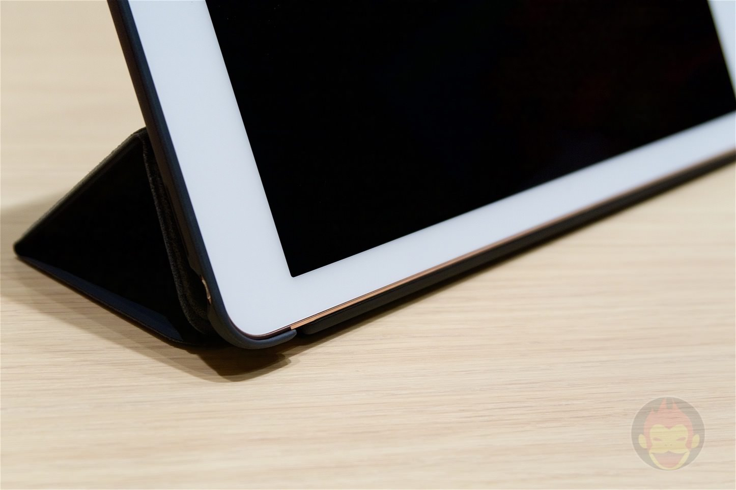 Andmesh-Mesh-Case-for-iPad-Pro-19.jpg