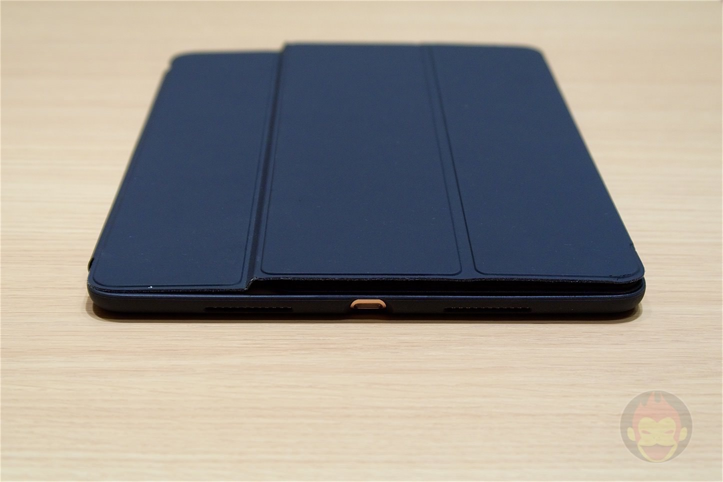 Andmesh-Mesh-Case-for-iPad-Pro-20.jpg