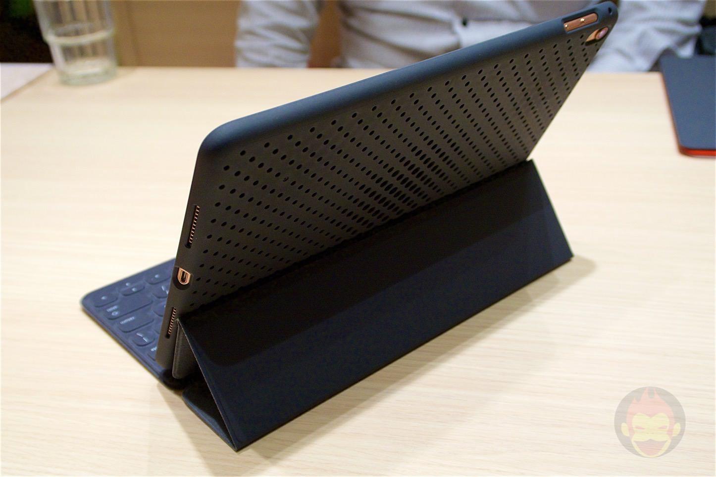Andmesh-Mesh-Case-for-iPad-Pro-21.jpg