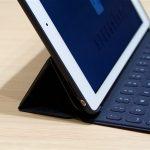 Andmesh-Mesh-Case-for-iPad-Pro-24.jpg