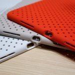 Andmesh-Mesh-Case-for-iPad-Pro-25.jpg