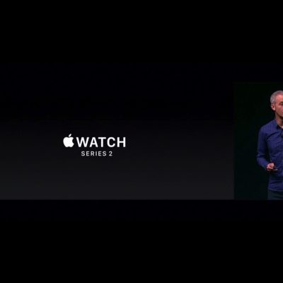 Apple-Watch-Series-2-12.jpg