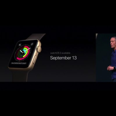 Apple-Watch-Series-2-20.jpg