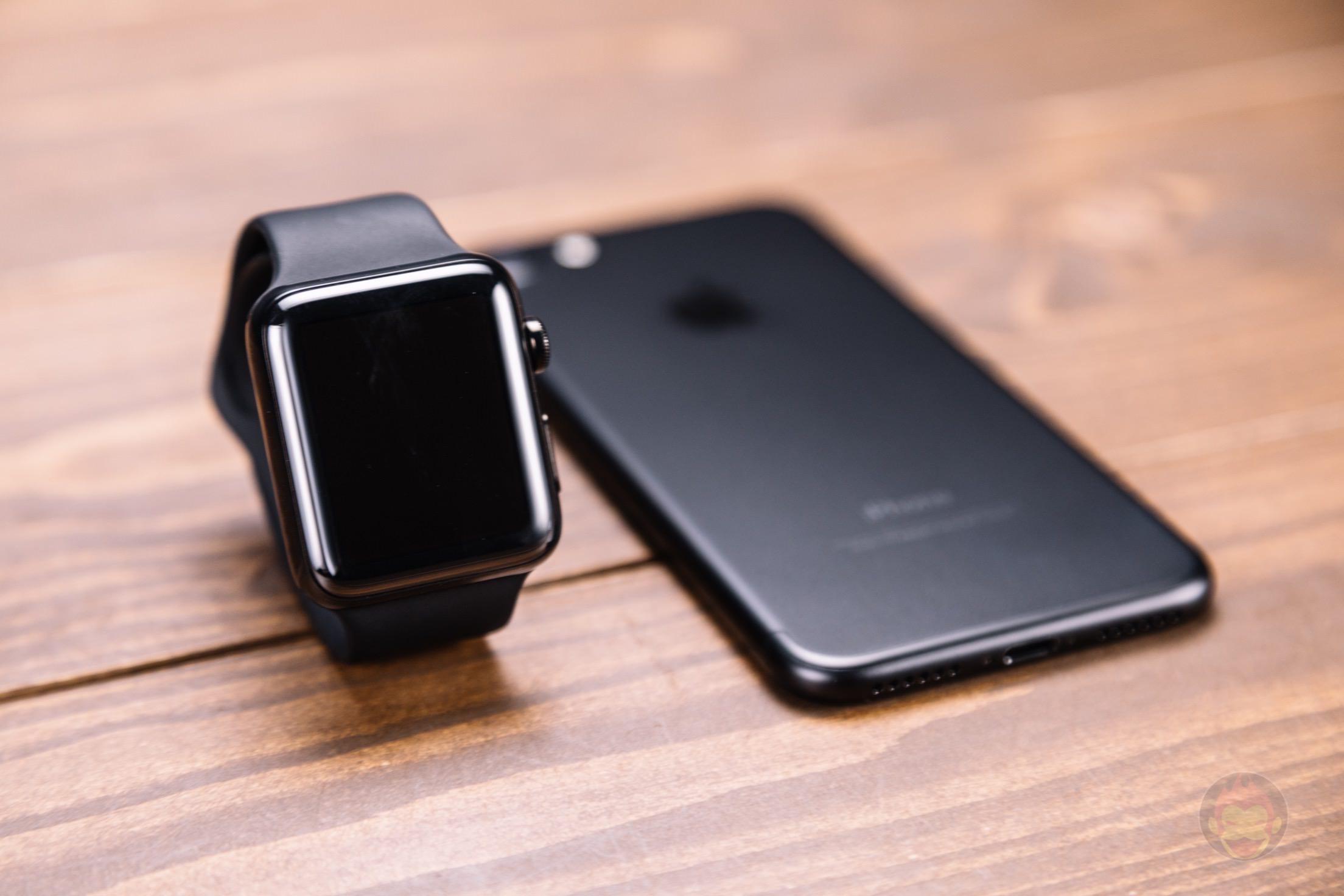 Apple-Watch-Series-2-Review-01.jpg