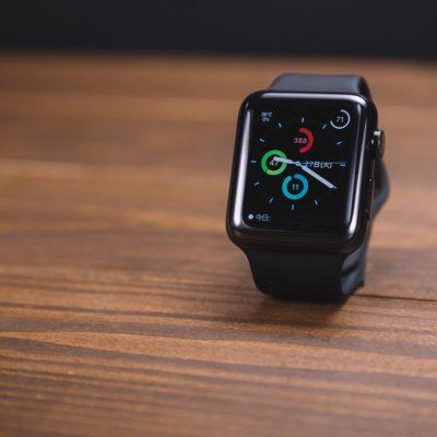 Apple-Watch-Series-2-Review-03.jpg