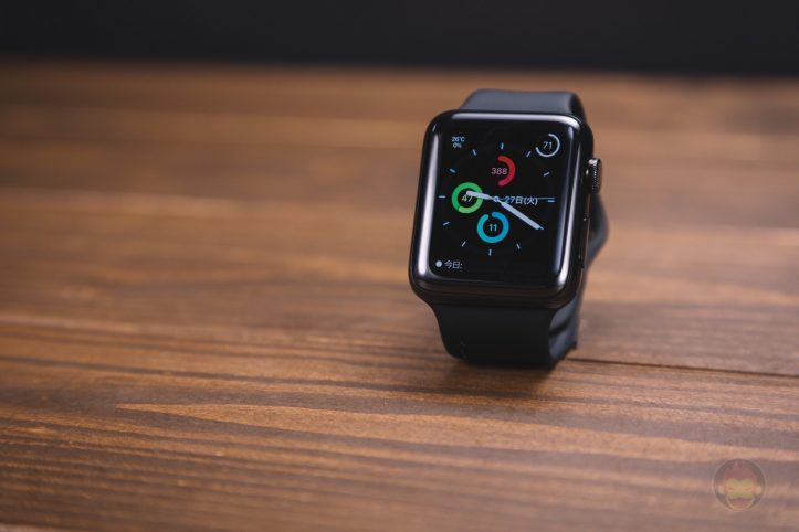 Apple-Watch-Series-2-Review-03.jpg