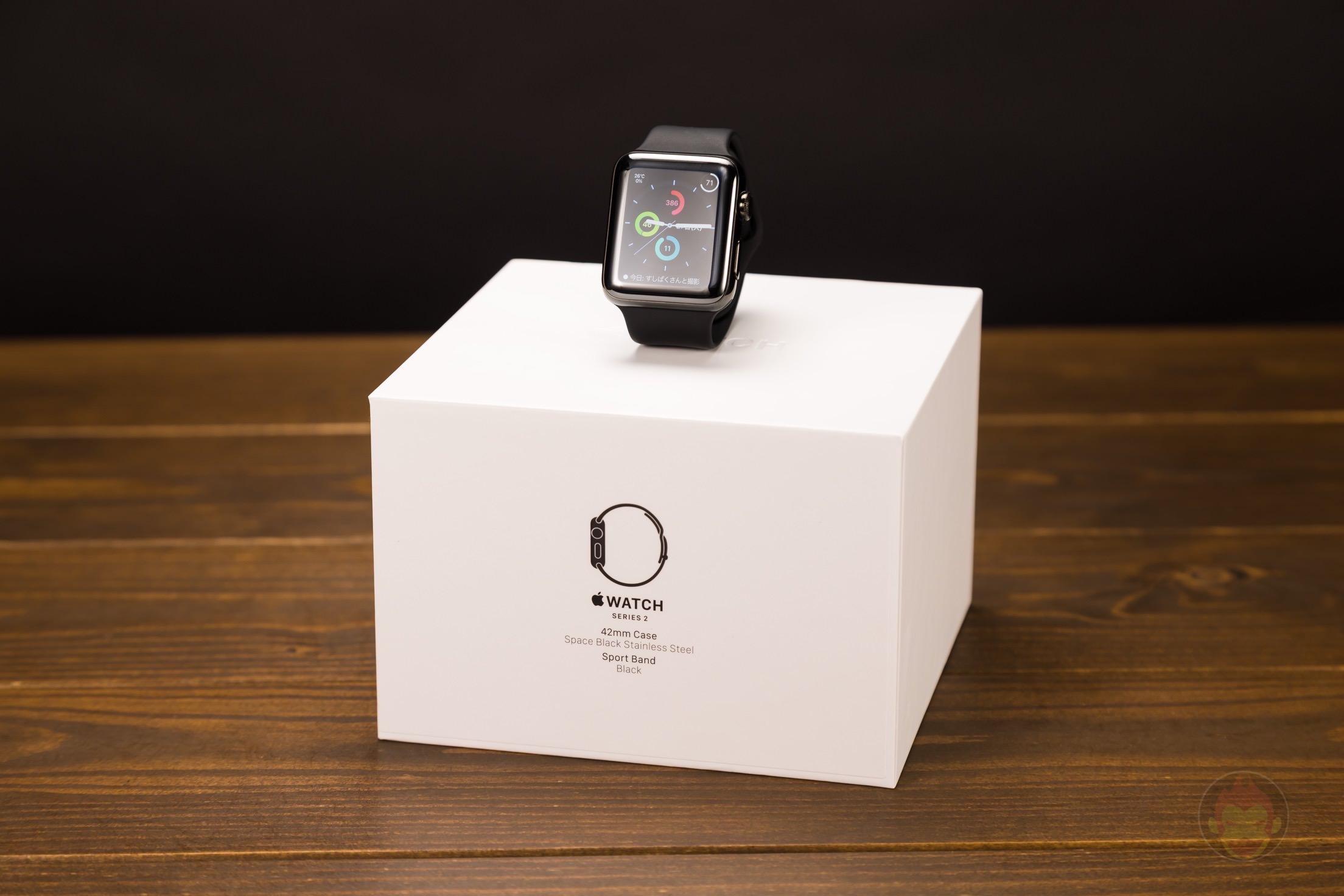 Apple-Watch-Series-2-Review-04.jpg