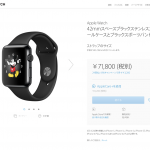 Apple-Watch-Steinless-Steel-Model-outofstock.png