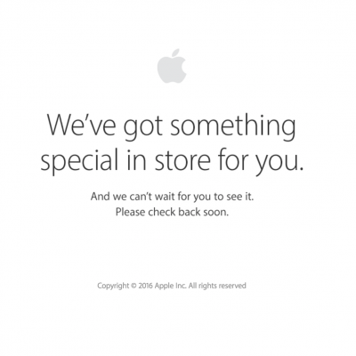 Apple-store-is-down-201609.png