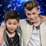 Bars-and-Melody-Britains-Got-Talent-TV-show-final-London.jpg