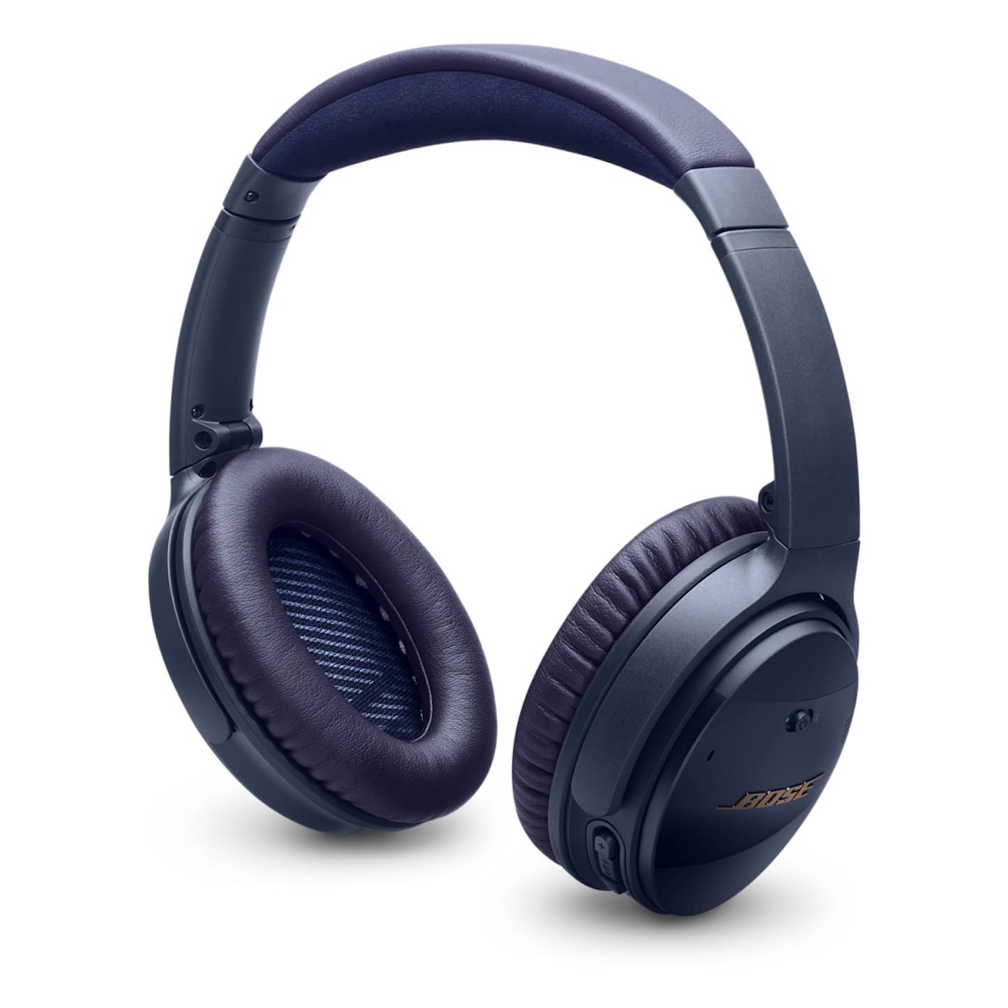 Bose QuietComfort35 Store Exclusive 1