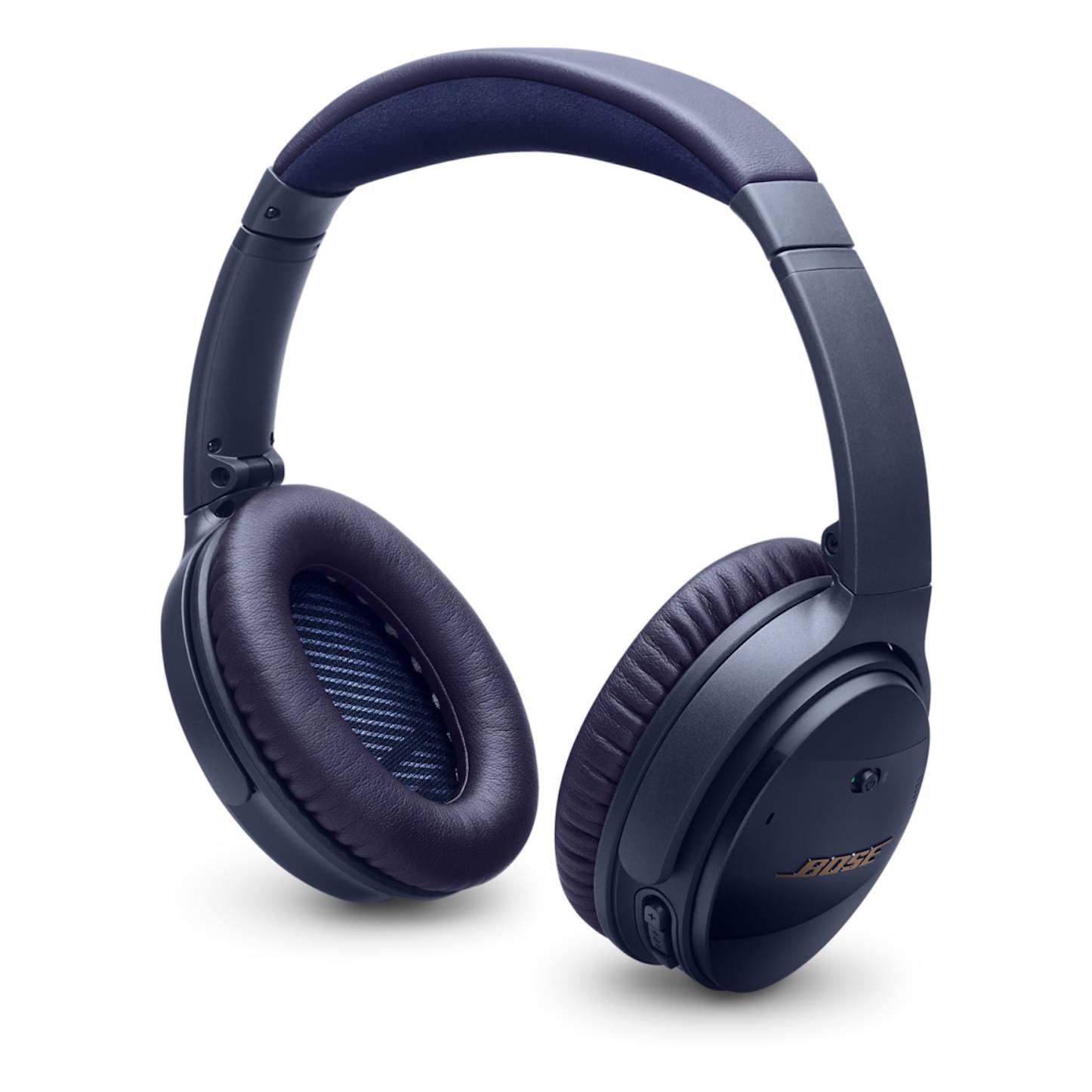 Bose QuietComfort35 Store Exclusive 1