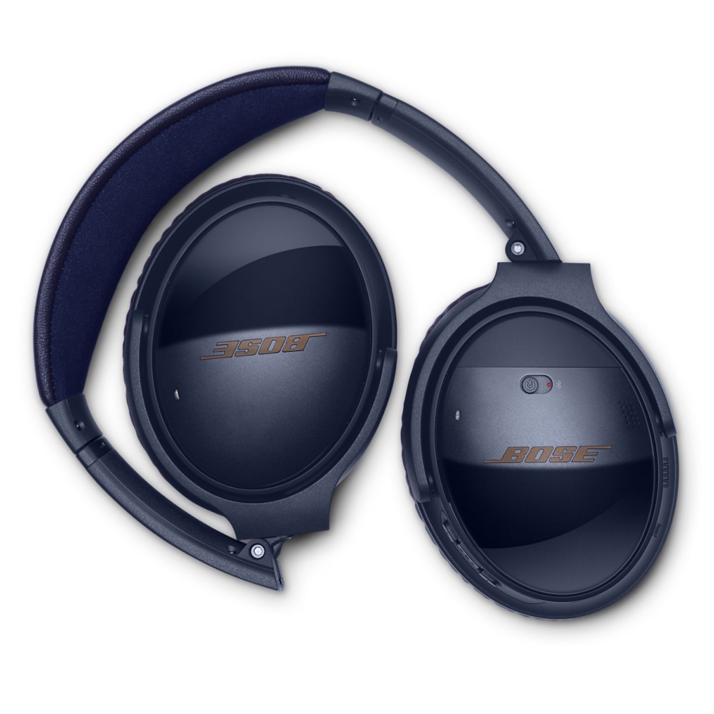 Bose QuietComfort35 Store Exclusive 2