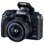 Canon-EOS-M5-4.jpg