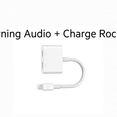 Charge-RockStar-from-Belkin.png